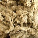 lana-mineral_web